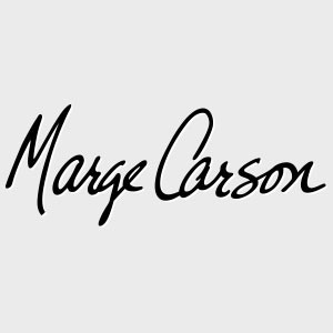 Link to Marge Carson Furniture offered by Noel Furniture in Houston, TX