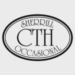 Sherill CTH