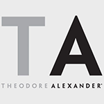 Link to Noel's Theodore Alexander furniture catalog offered by Noel Furniture in Houston, TX