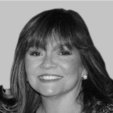 Patricia Martell