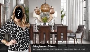 designer placeholder image