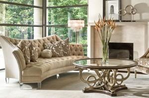 Noel Furniture - Living Room