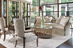 Noel Furniture Living Room