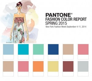 Spring2015Colors