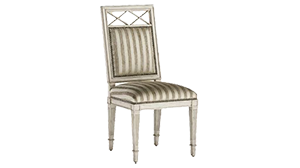 Ionia Side Chair