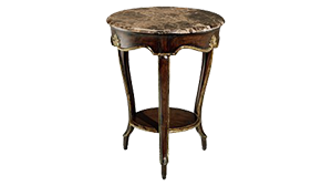 Vouvray Side Table