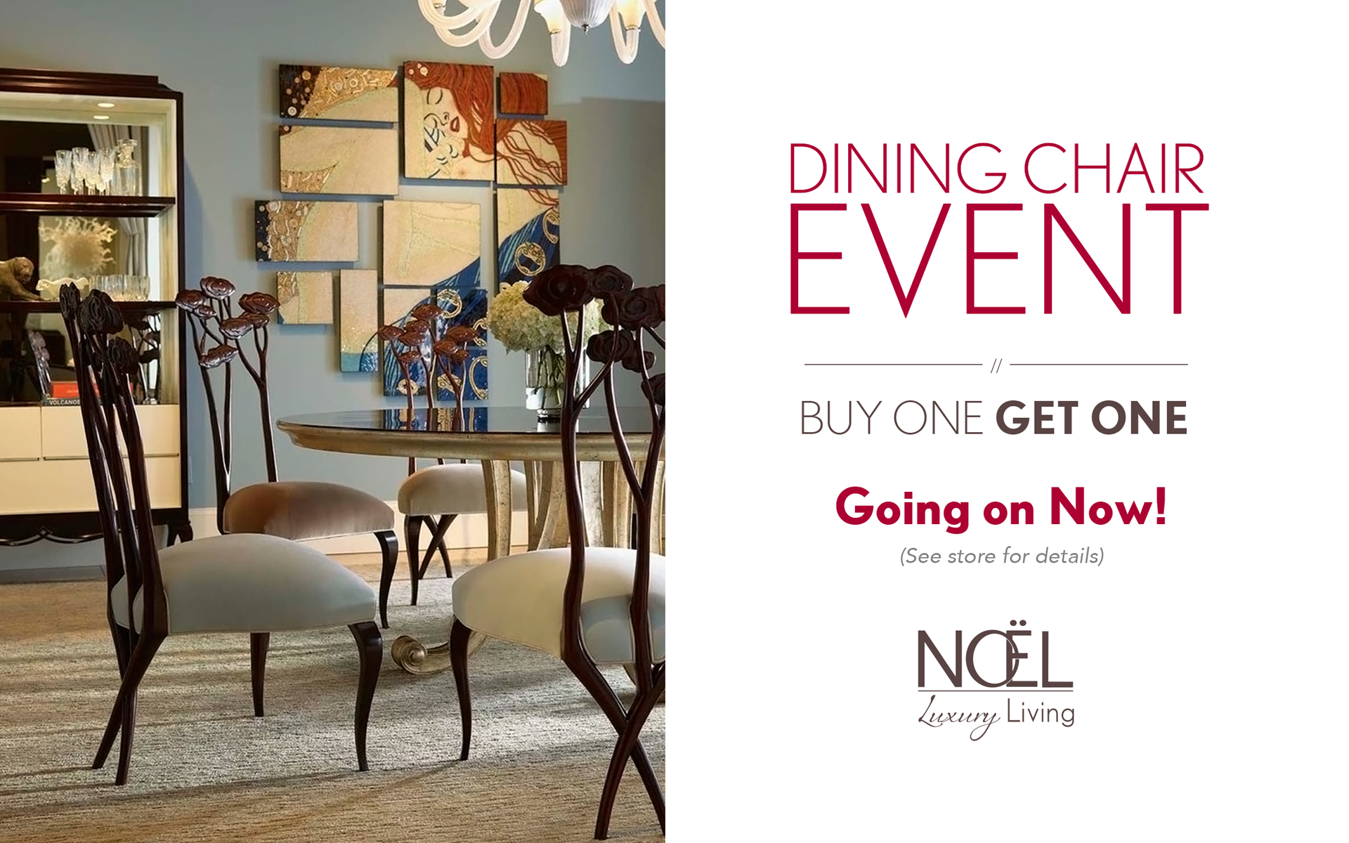 Dining-Chair_Sale_1