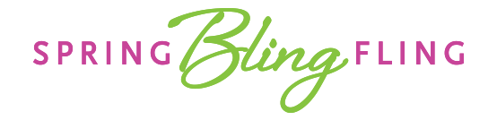 Spring Bling Fling Clearance Event