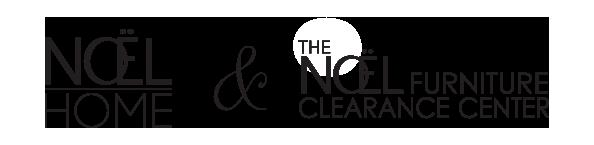 Noel Home & The Noel Clearance Center