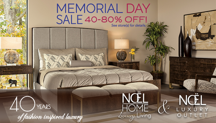 Noel Furniture