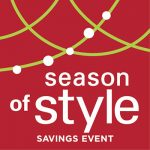 hunter Douglas season of style noel furniture
