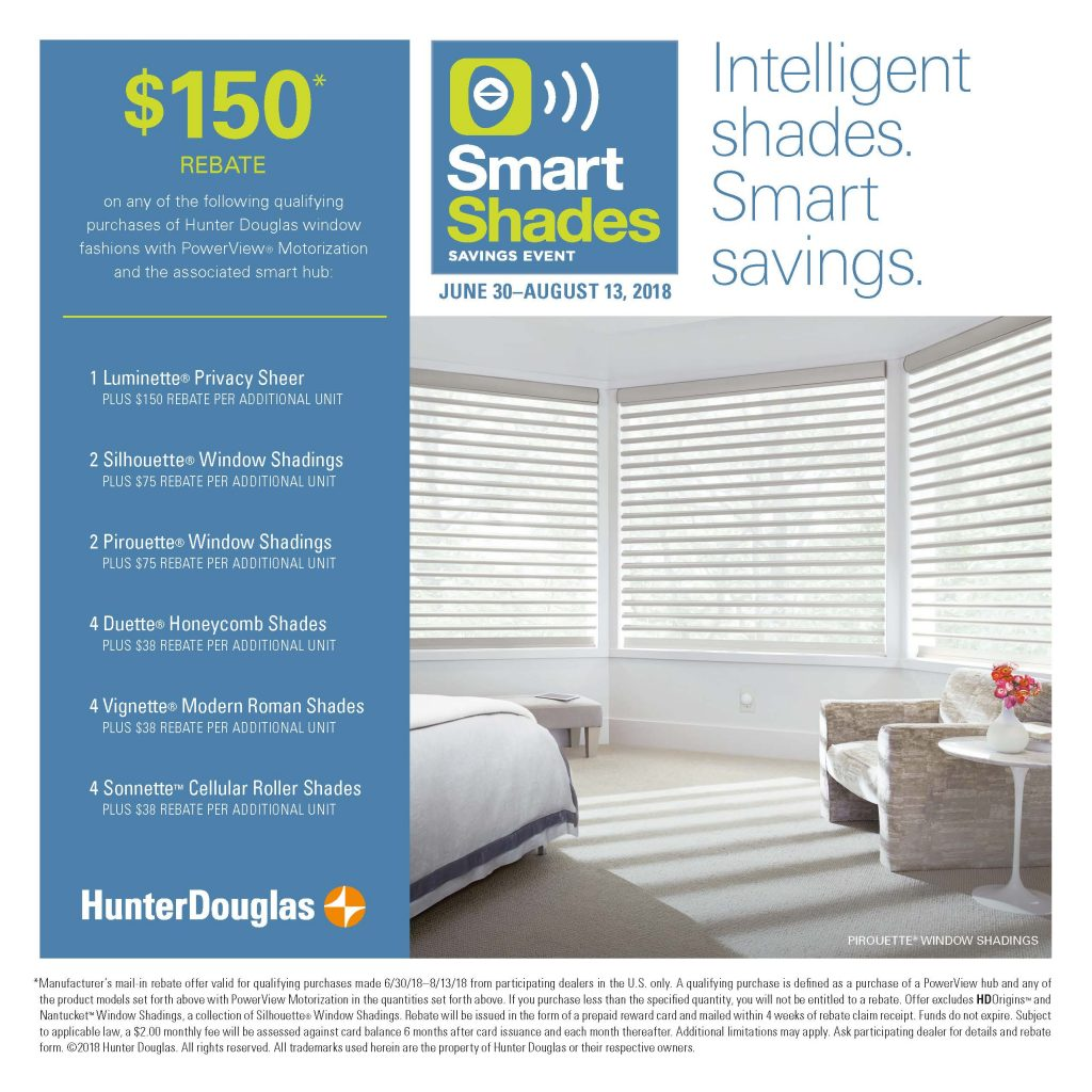 2018_SmartShades_noel furniture hunter Douglas