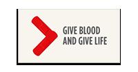 donate blood noel summer