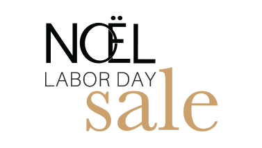 Noel Labor Day Sale Marge Carson