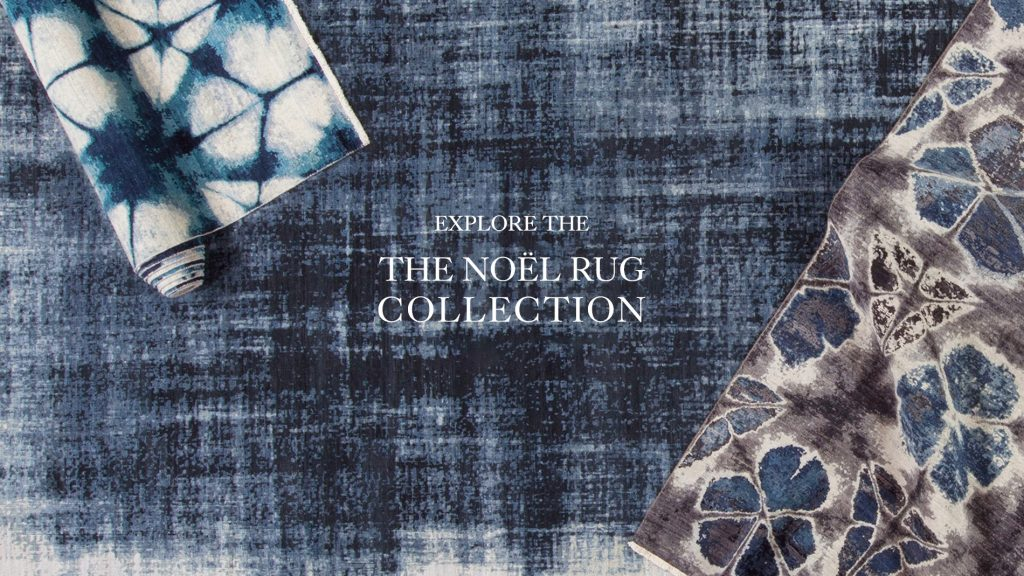 Noel Rug Collection