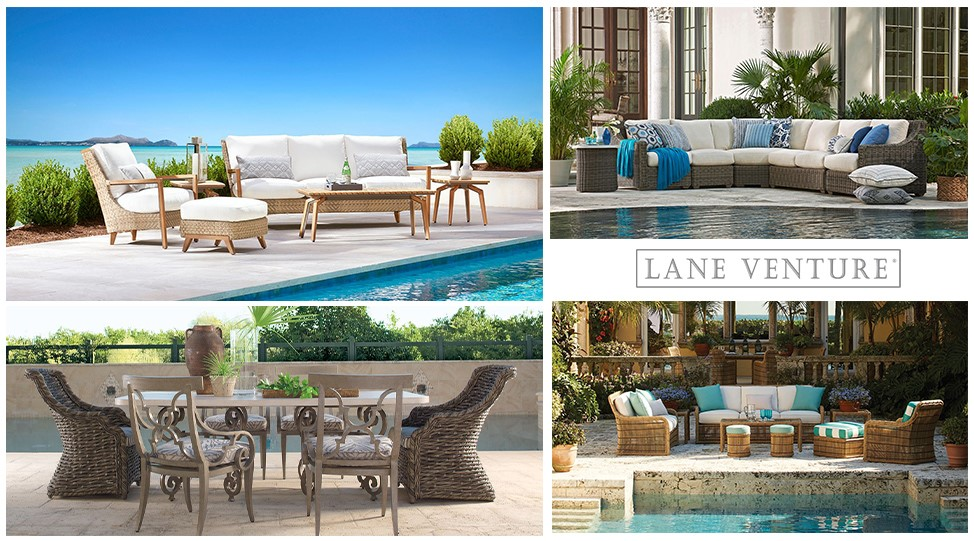 Lane Outdoor Furniture