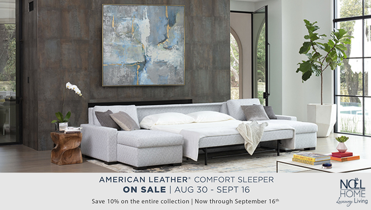 noel_blog_featured2 American leather comfort sleeper