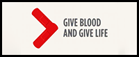 donate now blood drive