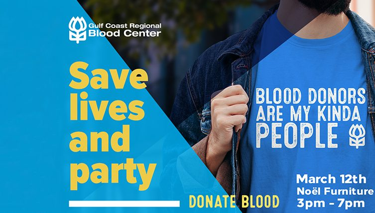 noel spring blood drive 2020