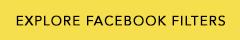 facebook filter tool for Pantone