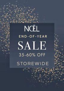 Noel_season_of_savings_