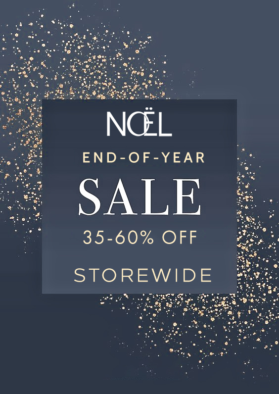 Noel_season_of_savings_